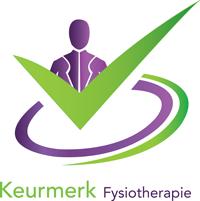 keurmerk-fysiotherapie-logo-transparant